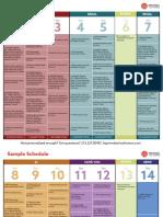 sample_step_1_schedule.pdf