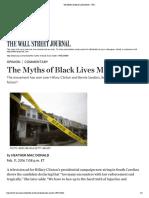 The Myths of Black Lives Matter-Mac Donald.pdf
