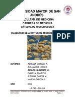 Cuaderno P-II.pdf