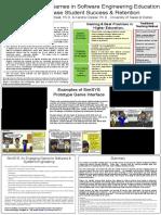 CSEET Vertical Poster.pdf