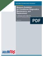 AC Guidelines 56283.pdf