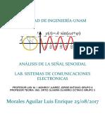 Practica 1 Sistemas de comunicaciones electronicas.docx