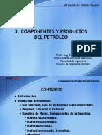 Curso Rcp. t3.Comp. y Prod. Del Petróleo
