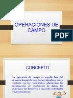 Diapositivas a Exponer Eninvestigacion Demercados