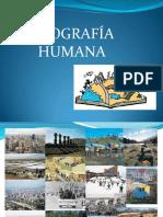 geografia-humana-1.pdf