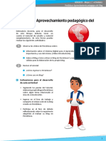 m3 b1 Actividad Perueduca Blog