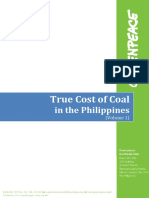 PH True Cost of Coal v1