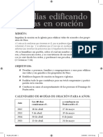 40 Días de Oración.pdf