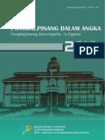 PANGKALPINANG DALAM ANGKA 2016.doc