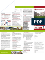 15 Passivhaustagung Call Paper Deutsch 2011