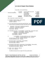 SolutionstoEndofChapter3problems.docx