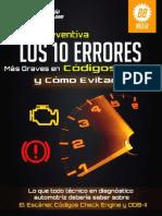 Los-10-Errores-Más-Graves-En-OBDII-por-Beto-Booster.pdf