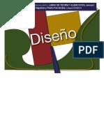 apuntes-disec3b1o-2016-17.pdf