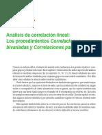 17 Correlación lineal.pdf