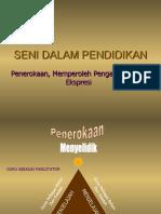 118312776-SDP-Amali-Meneroka-Memperoleh-Pengalaman-Ekspresi.ppt