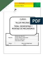 roscado manual lab 8 teller mecanico.docx