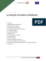 Material para evidencia. Activando el aprendizaje.pdf