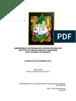 dibujo_interpretacion_planos_ii.pdf