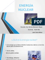 Energia Nuclear.ppt