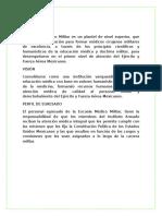 TAREAS CLASE 6 DE AGOSTO.docx