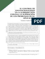 10.55-83.Campos.pdf
