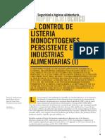 AET_-_Articulo_Tecnico_L__Monocytogenes_Persistente.pdf