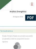 03 Exergia