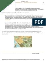 Plan cadastral - VD.pdf