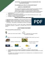 separatatextodescriptivo-130113214841-phpapp02.pdf