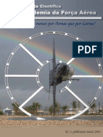 Ana Ferrão _lourdes Andrade Revista Cientifica Fa n1_479