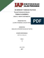 CARATULA-MODELOOO.docx