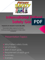IPSG # 2017.pdf