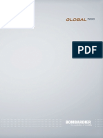 Global 7000 Brochure 2015