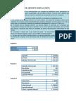 Calculo ISR Aguinaldo RLISR142.pdf