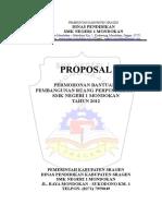 proposalpengadaanalatbengkel-170502182048