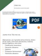 ASPECTOS TEORICOS Y BALANZA.pptx