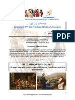 Domingo XVI del Tiempo Ordinario Ciclo C marta y maria.pdf