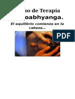 Shiroabhyanga ( Paso a Paso) -Ok
