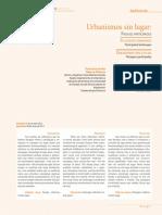 Dialnet-UrbanismosSinLugar-5001861.pdf
