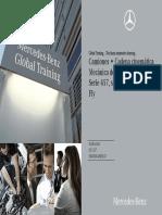 Mecánica de motores - Instru..pdf