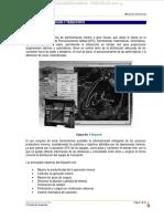 MANUAL DE CONTROL DE CARGIO Y TRANSPORTE.pdf