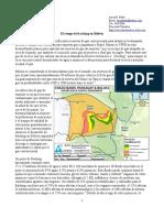 FrackingEnBolivia.pdf