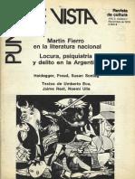 Punto de vista Nº 07 (1979).pdf