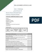 185087750-MODELO-DE-PLANILLA-DE-OBSERVACION-DE-CLASES.docx