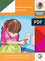 Prevencion_Accidentes_Hogar_Guia_Personal_Salud.pdf