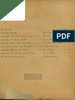 CVN 101. Noi San Vien Khao Co. So 1-1965