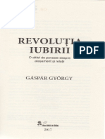 Revolutia iubirii - Gaspar Gyorgy.pdf