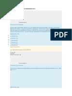 Practica 03 Matematica Financiera Javi
