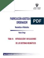 comparacion hidraulica y neumatica.pdf