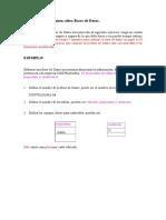 SIMULACRO DE EXAMEN.doc